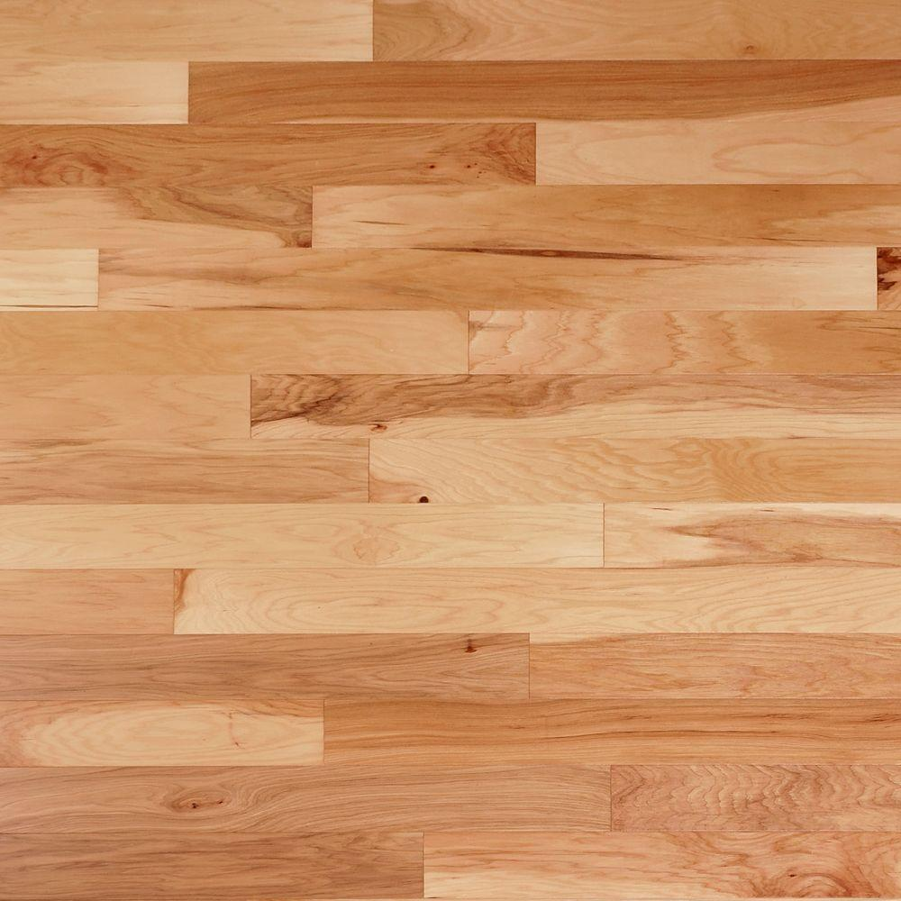 Species Of Wood You Can Use For Hardwood Flooring Explained